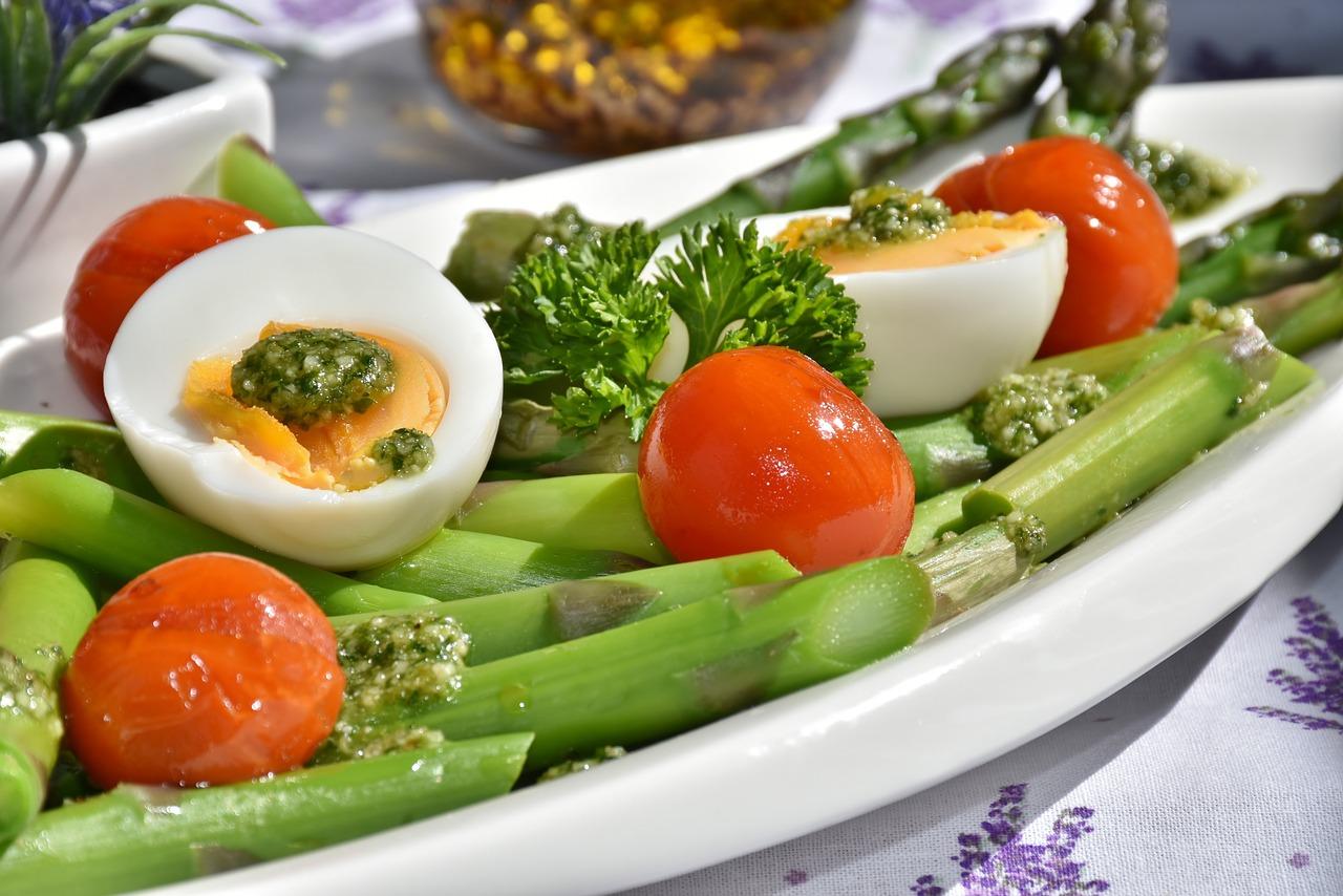 Les aliments à privilégier pour maigrir facilement